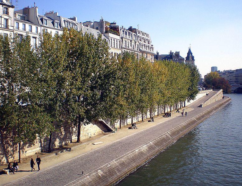 Fichier:PA180275 Paris Ier quai des Orfèvres reductwk.JPG