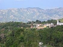 PANORAMICA DE FALAN desde la finca el mirador - panoramio.jpg