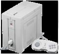 PC-FX-Console-Set.png