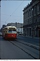PCC streetcar 4438 on King Street East.jpg