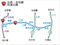 PHW78Route.png