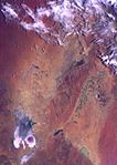 PIA00115 Earth (Simpson Desert, Central Australia).jpg