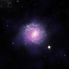 PIA21087 - Galaxy IC 3639 with Obscured Active Galactic Nucleus.jpg