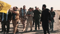 PMF with Iranian advisors during Hawija offensive.png