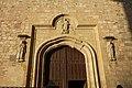 PM 016458 E Segovia.jpg