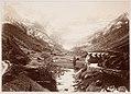 PM 109883 Souvenir de Voyage 1901.jpg