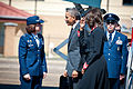 POTUS Arrives at Maxwell 150307-F-ZI558-0349.jpg