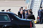 POTUS visits MacDill AFB 170206-A-SA215-413.jpg