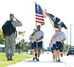 POW-MIA Vigil and Run at Dover AFB 130920-F-BO262-105.jpg
