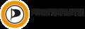 PP Logo Schleswig-Holstein orange.png