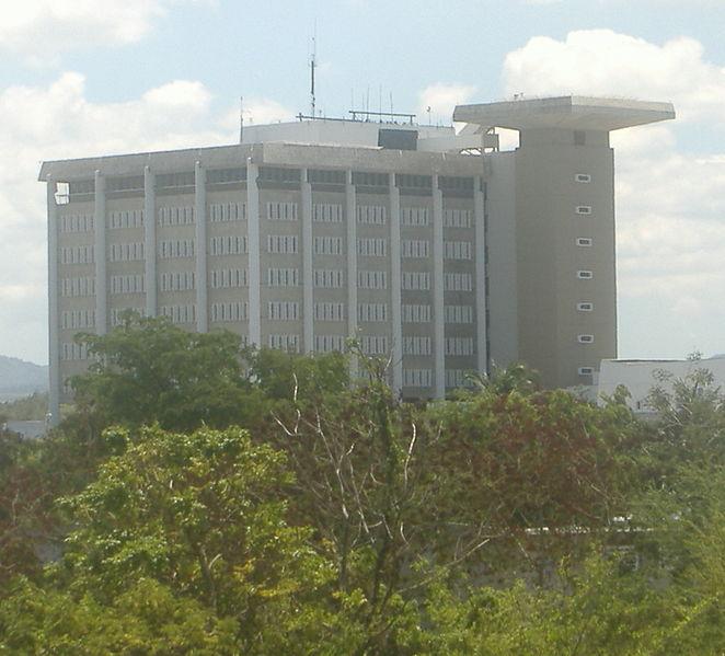 File:PR Police Headquarters 2.JPG