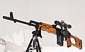 PSL Dragunov 7.62 mm Sniper Rifle - (3).jpg