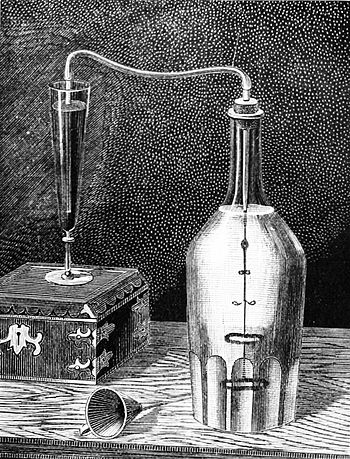 PSM V20 D191 Apparatus for the study of vortical veins in liquids.jpg