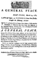 PSM V75 D323 Declaration of the end of the hostilities 1783.png