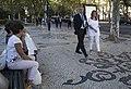 PTA. Visita Lisboa 26.09.17-GC-088 (37090315260).jpg