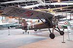 PZL P.11 - Muzeum Lotnictwa Kraków.jpg