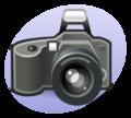 P Camera.png