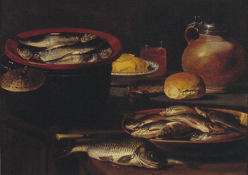 File:P V Plas - still leven met vis en kruik.jpg