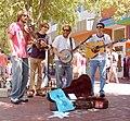 Packway Handle Band in Boulder CO July 2006.jpg