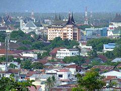 Padang Buminang Hotel.jpg