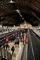 Paddington Station 2.jpg