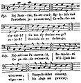 Page039b Pastorałki.jpg