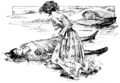 Page 131 illustration in fairy tales of Andersen (Stratton).png