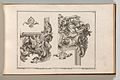 Page from Album of Ornament Prints from the Fund of Martin Engelbrecht MET DP703597.jpg