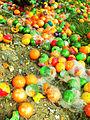 Paintballs.jpg