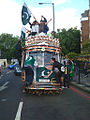 Pakistan fans celebrate.jpg