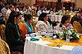 Pakistani peolpe - conference 2.jpg