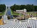 Palace-fountains-p1030929.jpg