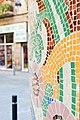 Palace of Catalan Music - panoramio.jpg