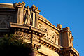 Palace of Fine Arts-7.jpg