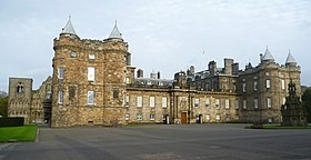 Palace of Holyroodhouse, Edinburgh.jpg