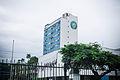 Palacio Justo Arosemena ciudad de Panama.jpg