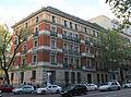 Palacio de Gamazo (Madrid) 04.jpg