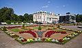 Palacio de Kadriorg, Tallinn, Estonia, 2012-08-12, DD 06.JPG