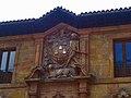 Palacio de Valdecarzana-Heredia (Oviedo) (4174320525).jpg