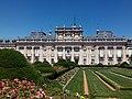 Palacio de la Granja de San Ildefonso - 007.jpg