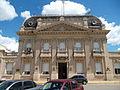 Palacio municipal de 9 de Julio.JPG
