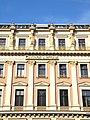 Palais Ephrussi Vienna June 2006 121.jpg