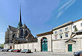Palais abbatial Saint Benigne.jpg
