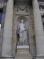 Palais de Rohan 16.jpg