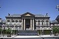 Palais de justice d'aurillac.jpg