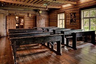 Palamuse kihelkonnakooli klassiruum.jpg