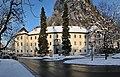 Palast Hohenems Winterpanorama 1.jpg