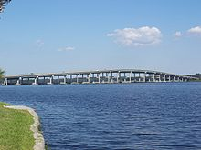 Palatka old memorial bridge02.jpg