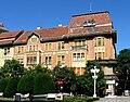 Palatul Hilt-Vogel.jpg