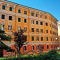 Palazzo - panoramio (3).jpg